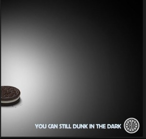 oreo-superbowl-tactical