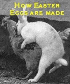 how-easter-eggs-are-made