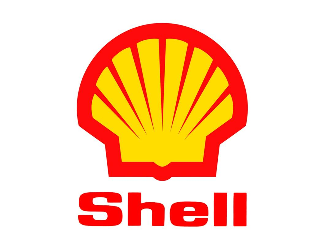 shell oil company marketing plan The shell eco-marathon americas invites student teams from north and south america to design, build and drive the most energy efficient cars they can  marketing plan advertise.
