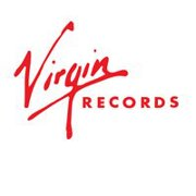 virgin_records