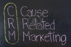 crm--cause-related-marketing