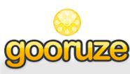gooruze-logo