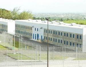 Her_Majestys_Prisons_Dod-JPEG-450x350