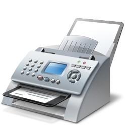 fax_machine_4166