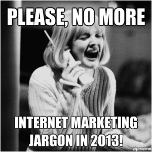 Jargon-300x3001