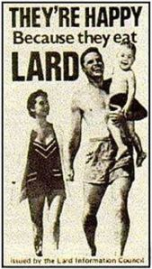 Lard-Family-Ad1
