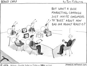 Buzz_Marketing