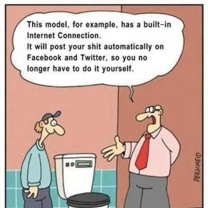 Internet-Social-Media-Cartoon