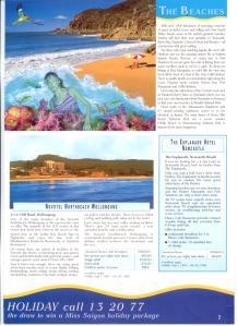 Tourism NSW 3