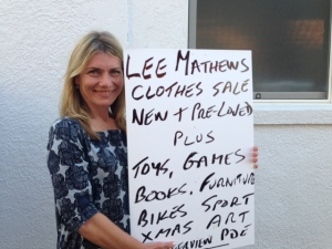 Get your Lee Mathews here...