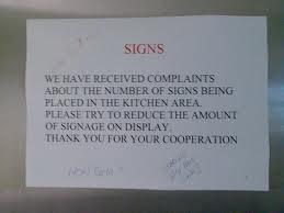 kitchen cops 2