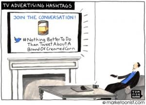 tvhashtags