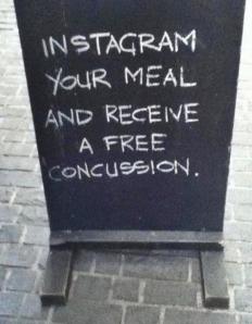 Anti-social-media