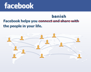 facebook20banish-11338415
