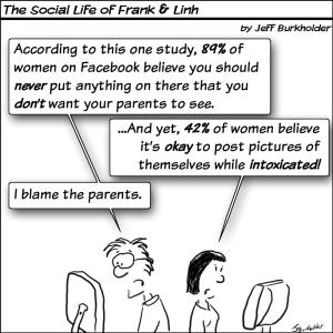 FnL25-Parents