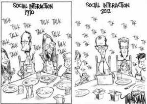social-interaction-2012.350