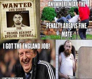 4607_england-jokes