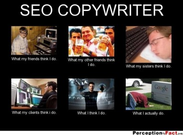 frabz-SEO-COPYWRITER-What-my-friends-think-I-do-What-my-other-friends--6a3f33