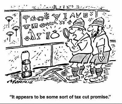 tax-cut2