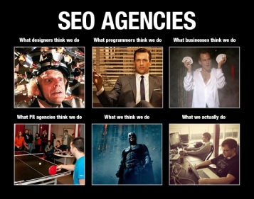what-does-seo-mean