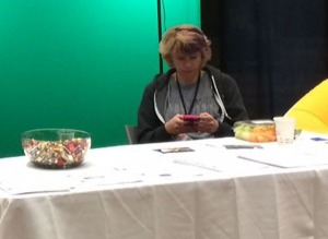 exhibit-hall-table-bored