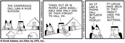 Dilbert-Conferencecall_000