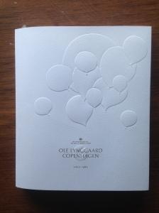 Ola Lynggaard 004