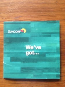 Suncorp 001