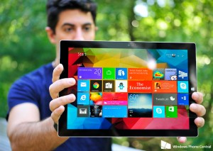 Surface_Pro_3_Review_Dan_holding_front