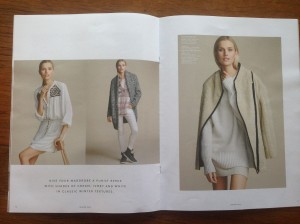 Fashion shots 002