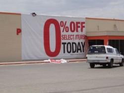 no-discount