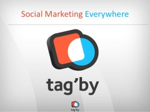 tagby-presentation-1-638