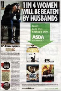 asda-mirror-advert