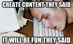 Content-in-SEO-meme