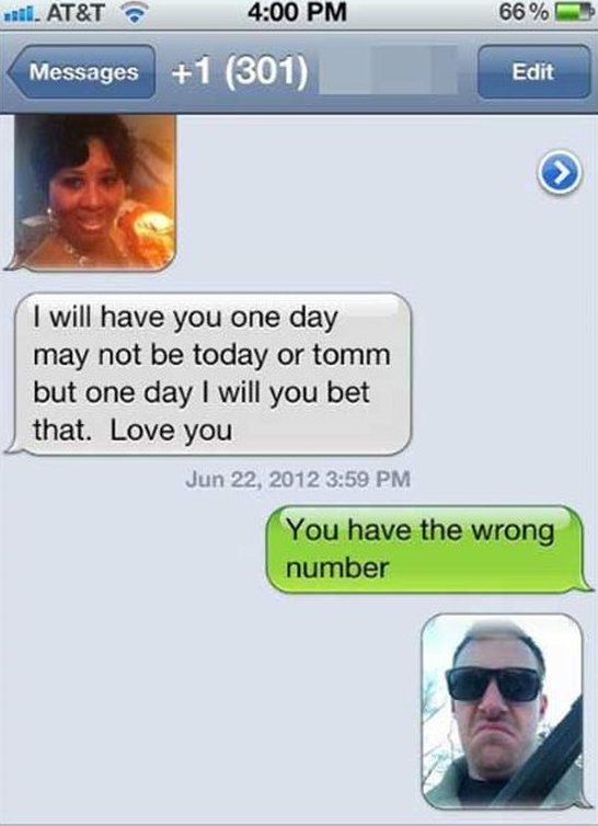 funny jokes to send over text
