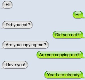 funny-text-message-joke-I-love-you