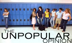unpopularopheader