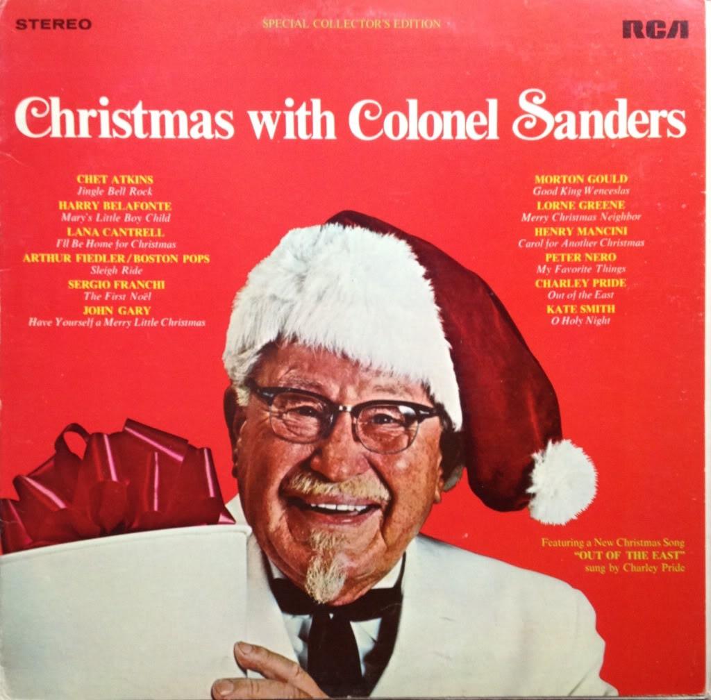 Christmas Jokes The Malcolm Auld Blog