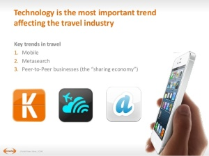 digital-disruption-the-travel-industry-10-638