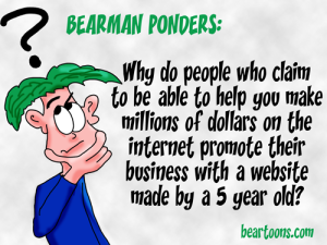 Bearman-Cartoons-Ponders-Internet-Millionaires