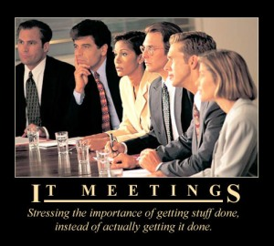 demotivational-posters-it-meetings