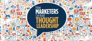 FeatImg_MarketersLeadership
