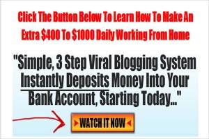 Get-Rich-Quick-Schemes-Image-1