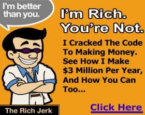 Get-Rich2