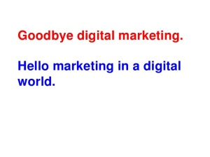 goodbye-digital-marketing