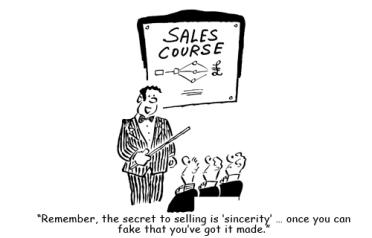 Sales-Jokes-06