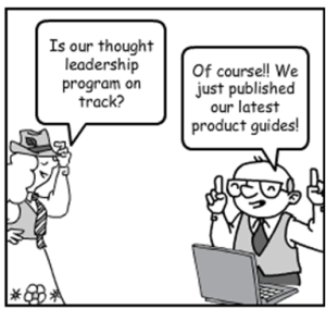 Thought_Leadership_Comic