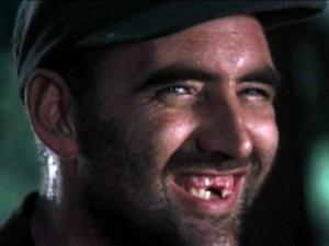 toothless_hillbilly_zps86c85c80