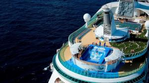 Voyager of the Seas - Copy