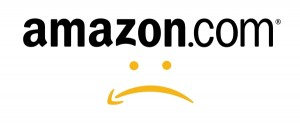 2013-NOV-Amazon-Sad-Face-300x124
